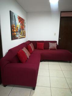 Strange 21 Best White Couch Decor Images Living Room Decor Living Andrewgaddart Wooden Chair Designs For Living Room Andrewgaddartcom