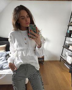 Visit my stylist for more: http://hvi.sk/r/7utA