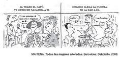 Pré-Prova - ENEM - 2012 - Espanhol - Questão 91