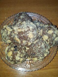 Biscuit cookies Biscuit Cookies, Biscuits, Muffin, Breakfast, Food, Crack Crackers, Morning Coffee, Cookies, Eten