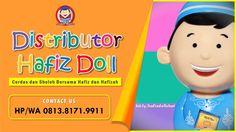 HP/WA 0813 8171 9911, Boneka Hafiz Talking Doll Murah Makassar, https://goo.gl/GTUZCw https://goo.gl/dUsPSg https://goo.gl/oJhcvc https://goo.gl/ct7tts https://goo.gl/ewf0X8 https://goo.gl/Qq925D https://goo.gl/V1Ac99 https://goo.gl/VcL6z4 https://goo.gl/LYl301 https://goo.gl/WgUcj4 https://goo.gl/JVOk2z https://goo.gl/Szypqf https://goo.gl/Or5IUu https://goo.gl/ku9j0j https://goo.gl/yLpmE0 https://goo.gl/4ge49d https://goo.gl/H6KzsA https://goo.gl/JZf76L https://goo.gl/MCplo5…