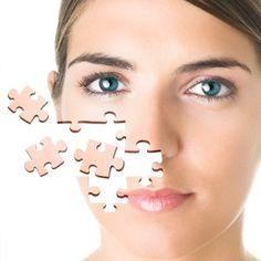 Cos'è il collagene