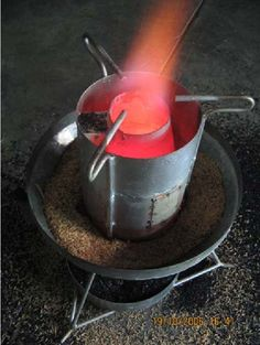 Super Turbo Rice Husk Stove kW) for Small-Cottage Industry Use Cooking Beets In Oven, Cooking Pork Chops, Cooking Broccoli, Cooking Salmon, Jet Stove, Stove Oven, Wood Gas Stove, Wood Burner, Wood Stoves