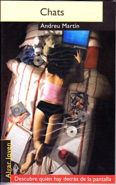 Novel Movies, Novels, Nike, Black, Teen, Baccalaureate, Studios, Authors, Reading