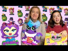 fondant « Resultados de la búsqueda « Youtubers: Isabel y Kitty Sweety