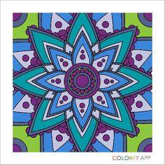 Purple urple