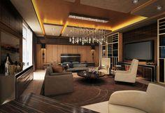 Johann Kruger Design Studio Home Page