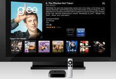 Apple TV - Tercera Generación