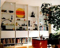 London Design Festival Alert: twentytwentyone host 'At Home with the Days' on www.despoke.com
