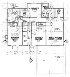 images about simpsons house on Pinterest   House blueprints    simpsons house nd floor