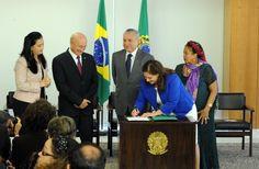 Lista de Fachin esvazia Congresso e políticos somem de Brasília