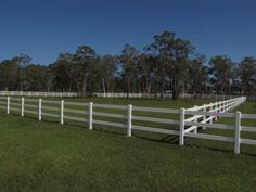 Every fencing product we produce, from Post and Rail Fencing to Picket fencing, #Farm, #Rural, #Timber #Picket #Fencing  is completely 100% Australian Made. Every fencing product is a result of careful, inspired thinking and an unswerving dedication to fencing excellence.