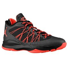 b4d49a3e19c cp3 from playoff pack. to sweet Michael Jordan Sneakers
