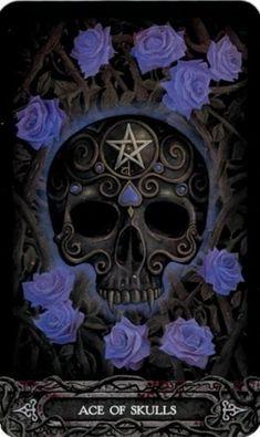 Album Archive - Tarot of Vampires by Ian Daniels Carmilla, Ace Of Pentacles, Le Tarot, Tarot Learning, Tarot Readers, Oracle Cards, Tarot Decks, Wiccan, Occult