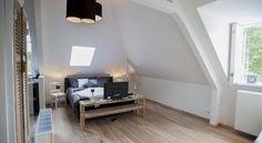 Booking.com: B&B Villa Heidetuin - Bergen op Zoom, Nederland