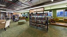 NIST Library