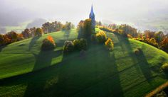 Slovenia Visit Slovenia, Slovenia Travel, World Economic Forum, Eastern Europe, Countries Of The World, Homeland, Great Photos, Beautiful Places, Places To Visit
