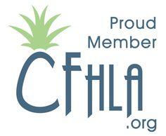 2015 April Membership Luncheon & CFHLA Cares Collection Drive  Thursday, April 30th from 12pm - 1:30pm  The  Buena Vista Palace Hotel & Spa  1900 E. Buena Vista Dr., Lake Buena Vista, Fl 32836