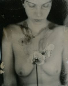 Impermanencia - Isa Marcelli