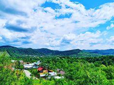 "26 aprecieri, 0 comentarii - Vlad (@vladbratualexandru) pe Instagram: ""#nature #naturephotography #summer #shotonhuawei #huaweip30pro #perfectday #natureporn…"" Perfect Day, Mountains, Nature, Travel, Instagram, Naturaleza, Viajes, Destinations, Traveling"