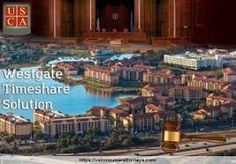 USConsumerattorneys is one such group of consumer attorneys that has specialized in timeshare frauds. It believes in getting its customer out of their pains and issues.