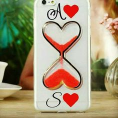 Love Images With Name, Cute Love Images, Love Heart Images, Love Words, Alphabet Tattoo Designs, Alphabet Design, Smile Wallpaper, Name Wallpaper, Romantic Pictures