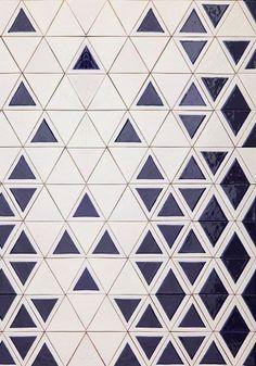 David Pompa Tiles