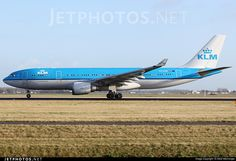PH-AOM. Airbus A330-203. JetPhotos.com is the biggest database of aviation photographs with over 3 million screened photos online! Holiday Flights, Chemical Weapon, Photo Online, Photographs, Photos, Airplanes, Dutch, Aviation, Finance