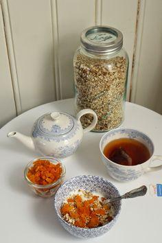 My Little Kitchen Little Kitchen, Kitchens, Blog, Kitchen, Blogging, Cuisine, Cucina