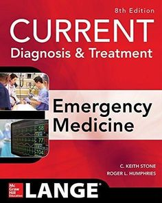 Human physiology an integrated approach 6th edition pdf download current diagnosis and treatment emergency medicine eighth edition current diagnosis and treatment fandeluxe Choice Image