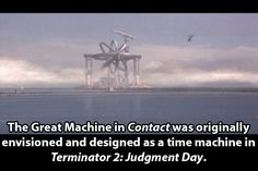 100 Movie Facts You Probably Dont Know