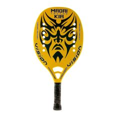 Beach Tennis Equipment