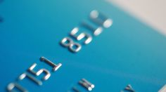 The Factors That Affect Your Credit Card's Interest Rate and How to Tell If…