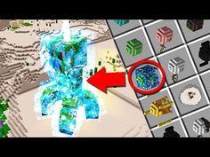 USTED NO QUERRÁ Encontrarse Con Esta Criatura En Minecraft   MINECRAFT MOD - VER VÍDEO -> http://quehubocolombia.com/usted-no-querra-encontrarse-con-esta-criatura-en-minecraft-minecraft-mod    Suscribete para mas mods y sígueme por las redes sociales  ►SUCRIBETE: ►Mas Videos De Mods: *************************************************** ►Facebook: ►Twitter: ►Contacto De Negocios: contacto.eliodt.@gmail.com *************************************************** D