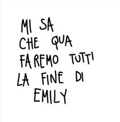 frasi sfondo bianco Italian Humor, Italian Quotes, White Background Quotes, One Word Quotes, Cute Phrases, Creativity Quotes, Motivational Phrases, Quote Backgrounds, Sad Stories