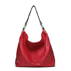 Ellington by Mission Mercantile Hobo Purses, Hobo Handbags, Purses And Handbags, Ellington Handbags, Leather Hobo Bags, Oxford Brogues, Sadie, Chic, Accessories
