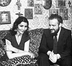 Image result for eugenia davitashvili wiki Che Guevara, Crime, Russia, Celebs, History, Couple Photos, People, Pictures, Photography