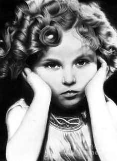 shirley temple - Google Search