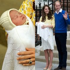 Betting on Royal Baby Names #Kate #Middleton  #Prince #William #princess