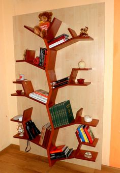 Półka drzewo.  http://olx.pl/oferta/polka-drzewo-CID628-ID8zHZ1.html