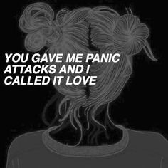 Image about love in quotes by しら on We Heart It Toni Mahfud, Tumblr Hipster, Hipster Blog, Tumblr Quotes, Sad Quotes, Qoutes, Blue Quotes, Young Love Quotes, Lonely Quotes