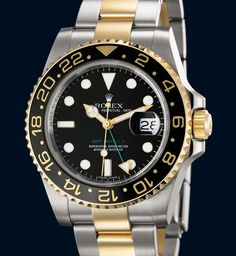 Rolex GMT-Master II is a Men s watch with Automatic movement. Compare Rolex  GMT-Master II watch functions, view pictures, prices and more. 33d9c6af58a2
