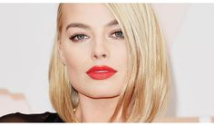 How To: Perfect Bold Lips