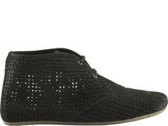 Maruti Gimlet - Maruti Footwear