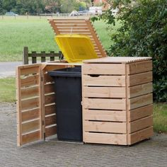 Storage Shed Projects - CLICK THE PIC for Many Shed Ideas. #shed #sheddesigns