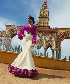 Indian Gowns Dresses, Mexican Dresses, African Fashion Dresses, 15 Dresses, African Dress, Nice Dresses, Girls Dresses, Flower Girl Dresses, Formal Dresses