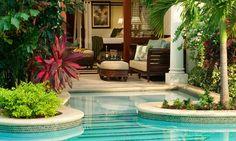 Escape to Sandals Royal Caribbean Resort & Private Island - Jamaica