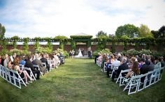 Find Indianapolis Zoo Wedding Venue One Of Best Venues Indiana