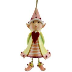 Patience Brewster Cupid's Heart Elf Ornament Patience Brewster,http://www.amazon.com/dp/B007J55T64/ref=cm_sw_r_pi_dp_E5Frtb0BBZ8KHEZT
