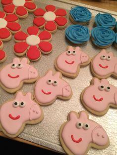 15 Best My Sugar Cookie Designs Images On Pinterest Cookie Designs